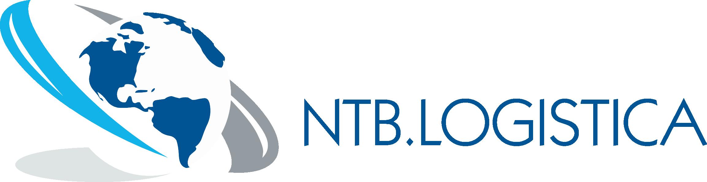 Ntb logistica todos los servicios de log stica y transporte for Oficina trafico sabadell